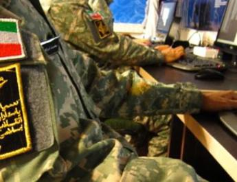 ifmat - Kosovo thwarts Iran plan to infiltrate