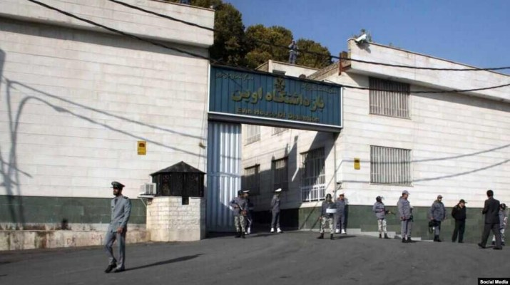 ifmat - Prisoners who reported abuse charged