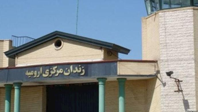 ifmat - Six inmates commit suicide in NW Iran prison
