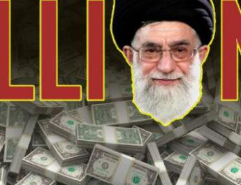 ifmat - Supreme Leader is the main figure behind regime corruption