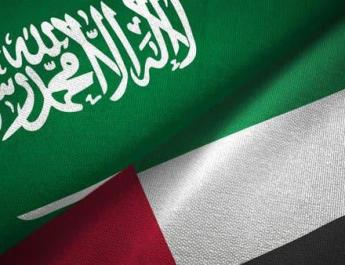 ifmat - UAE reaffirms support for Saudi Arabia after dismantling IRGC-linked terrorist cell