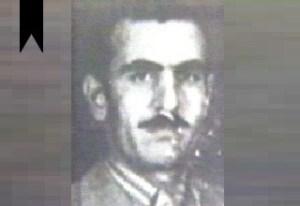 Yadollah Samadi