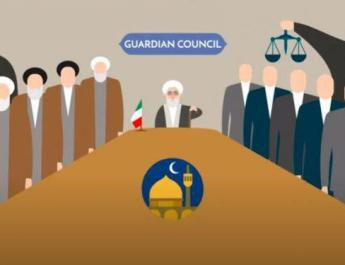 ifmat - Guardian Council guarantees Khamenei pick in upcoming Iran elections