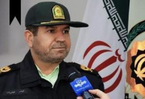 Heidar Abbaszadeh