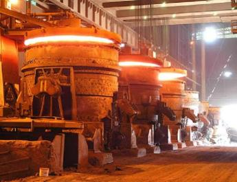 ifmat - How Mullah regime destroyed Iran steel industry and economy