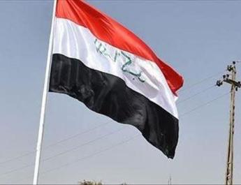 ifmat - Iraq and Iran discuss strengthening military cooperation