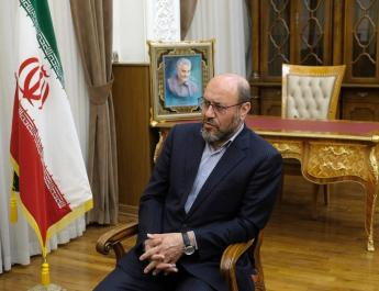 ifmat - Khamenei military adviser to run in 2021 presidential elections