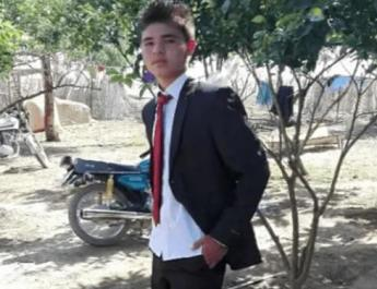 ifmat - Prison guards torture 19-year-old man to death in NE Iran