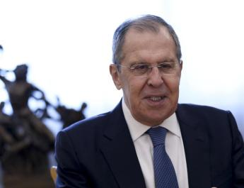 ifmat - Russia and Iran discuss re-commitment to nuclear deal