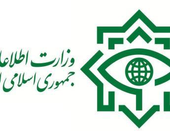 ifmat - Tehran admits kidnapping Iranian separatist