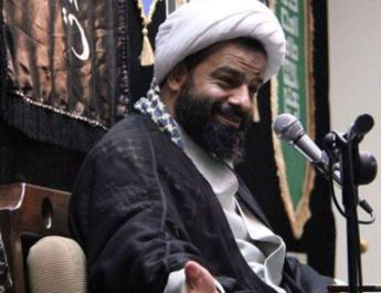 ifmat - Alleged mastermind of attack on Saudi Embassy appointed to Iran judo federation