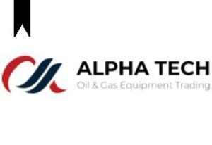Alpha Tech Trading