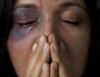 ifmat - Iran - World record Hold in domestic violence