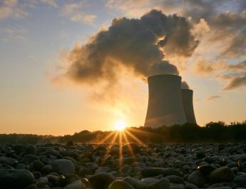 ifmat - Iran accelerates nuclear development
