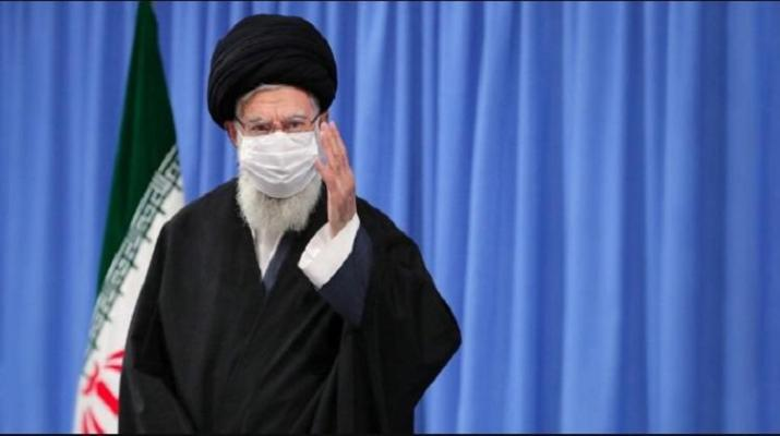 ifmat - Iran killing machine - Political assassinations by the Islamic Regime