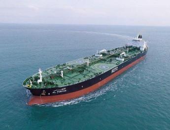 ifmat - Iran sends largest tanker fleet to Venezuela in defiance of US threats