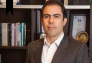 Mohsen Alikhani