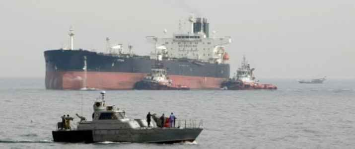 ifmat - Russia to aid Iran in major sanctions skirting energy megaprojects