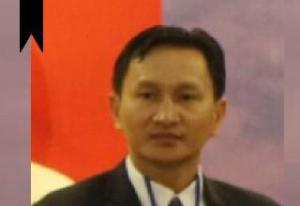 Vo Ngoc Phung