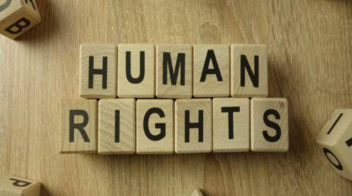 ifmat - A glance at Iran human rights in 2020