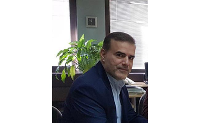 ifmat - Behrouz Naseri