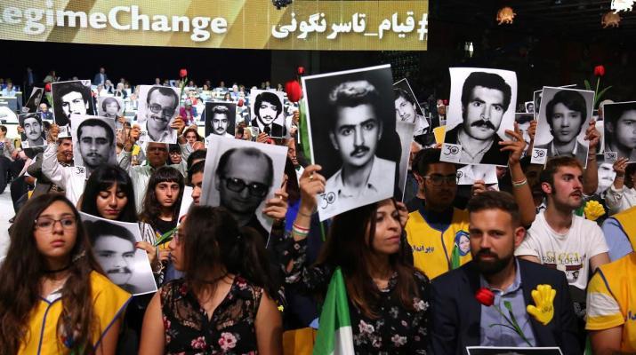 ifmat - Belgian court postpones verdict in Iranian diplomat case
