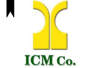 ifmat - ICM Co