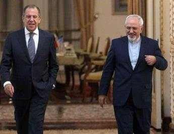 ifmat - Iran and Russia sign cybersecurity cooperation accord