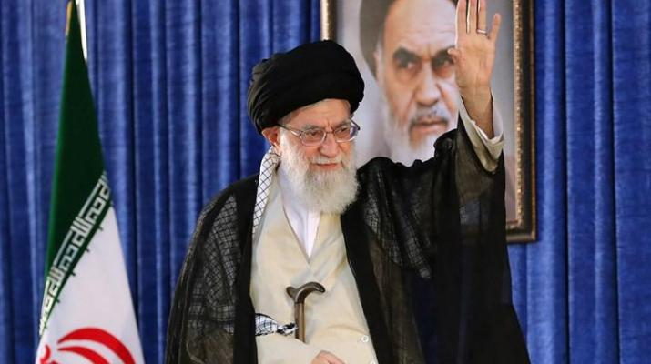 ifmat - Iran line of succession in doubt amid Khamenei concerns