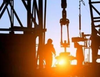 ifmat - Iran signs 8 more oil projects as part of plan to boost output