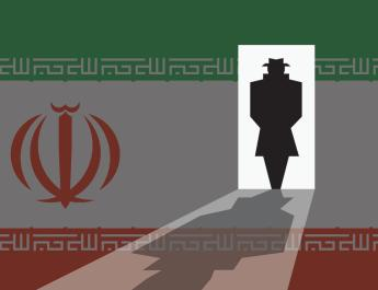 ifmat - Iran unlawful agents and spies harming US interests