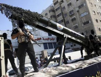 ifmat - Islamic Jihad says late Iranian general Soleimani gave direct orders in Gaza