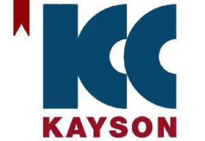 Kayson Company