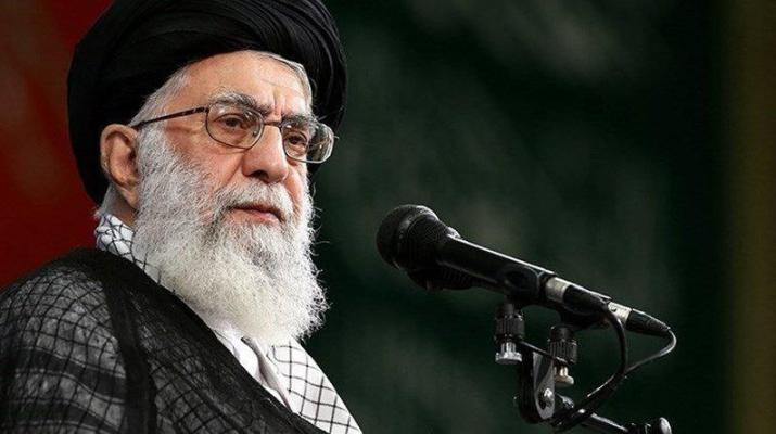 ifmat - Khamenei early intervention in Iran upcoming election betrays his fears for the future