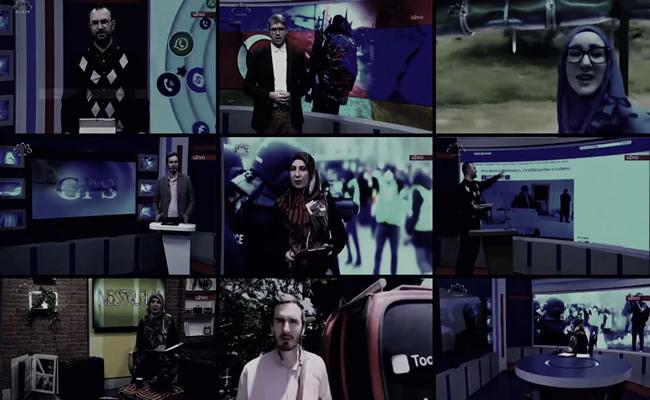 ifmat - SAHAR Balkan TV - Iranian Regime tools to attract terrorists and disseminate fundamentalism2
