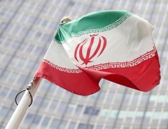 ifmat - Saudi FM accuses Iran of spreading havoc in region