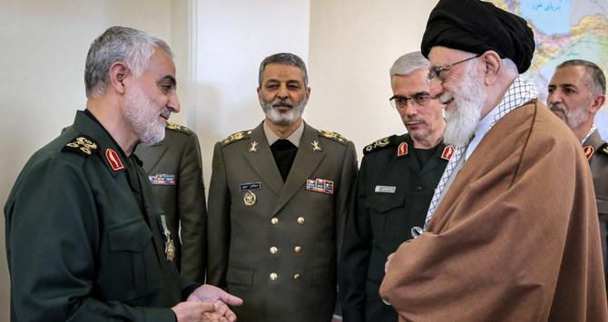 ifmat - The West must end the appeasement of Iran terrorist regime – Struan Stevenson