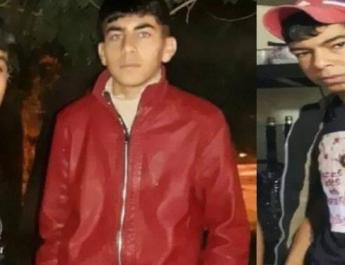 ifmat - Three tortured Iranian protesters sentenced to total of 40 years in prison