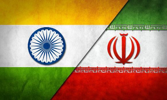 ifmat - Trade volume between Iran and India can grow - Consul General of Iran