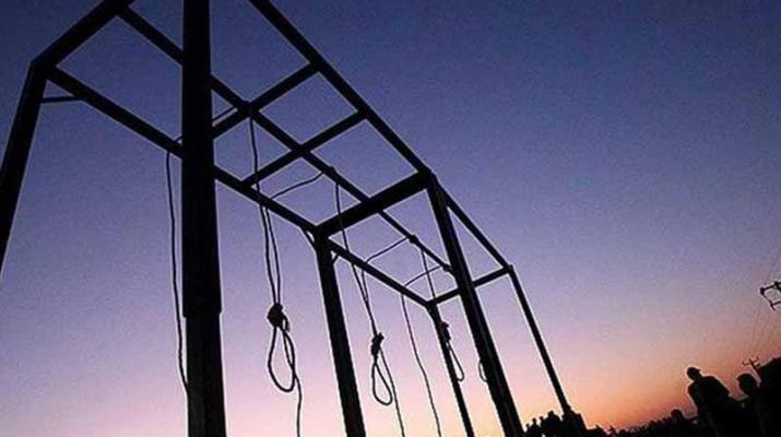 ifmat - Unprecedented violations of human rights against Iranian Baluchis