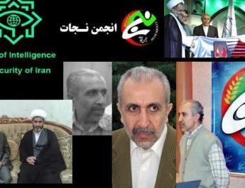 ifmat - Who is Ebrahim Khodabandeh