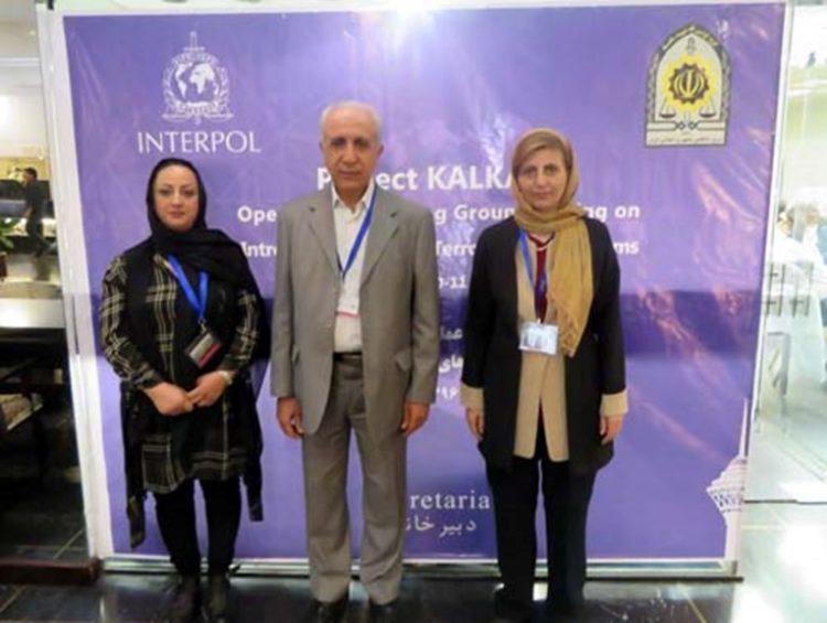 ifmat - Who is Ebrahim Khodabandeh8