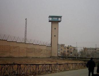 ifmat - 2 more prisoners executed at Rajai Shahr prison yesterday