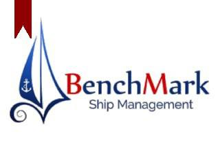 ifmat - BenchMark Ship Management