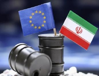 ifmat - Iran-EU Trade summit should be cancelled