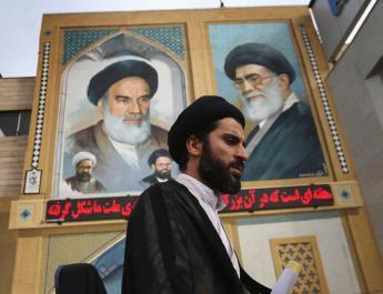 ifmat - Iran dissident surveillance operation exposed