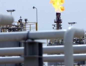 ifmat - Iran geopolitical powerplay continues with Iraqi oil deals