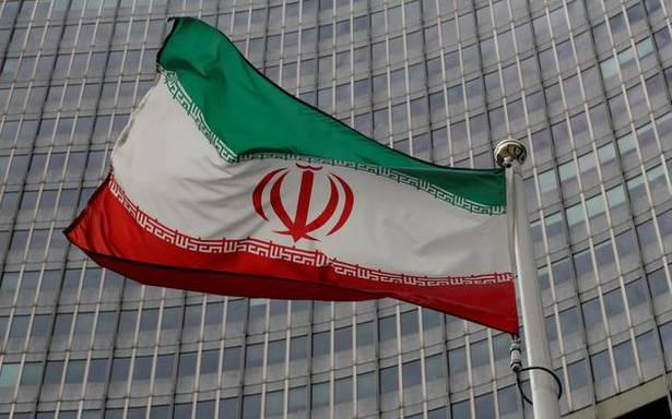 ifmat - Iran in new threat to ban UN inspectors from nuclear plants