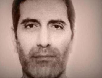 ifmat - Iran protests to Belgium over Iranian envoy bomb plot case