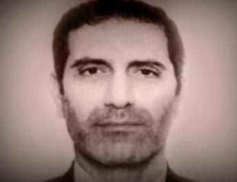 ifmat - Iranian diplomat sentenced to 20 years for role in foiled bomb attack